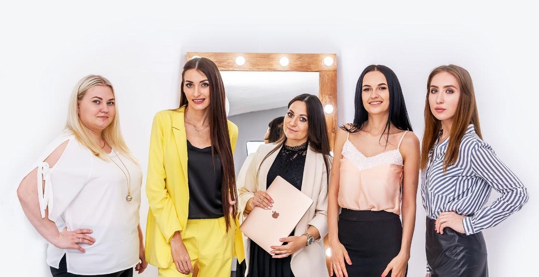 SMM-специалисты по продвижению Instagram в Самаре